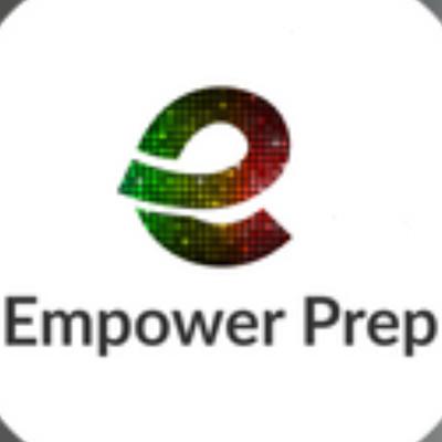 Empower Prep