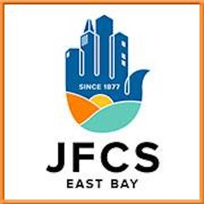 Jewish Family and Community Services