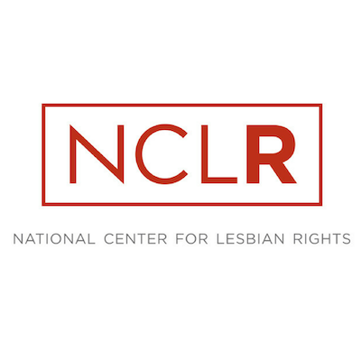 National Center for Lesbian Rights