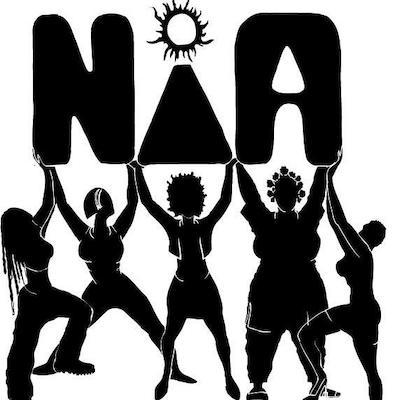 Nia Collective