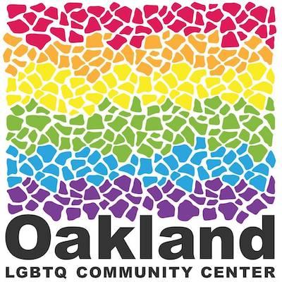 Oakland LGBTQ Community Center