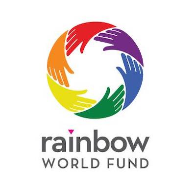 Rainbow World Fund
