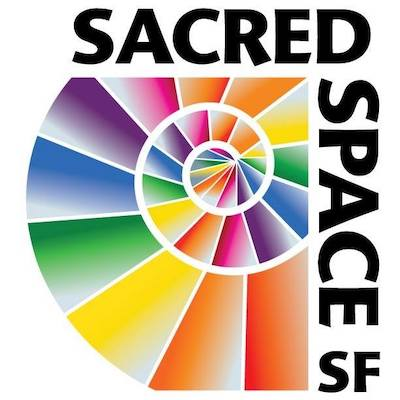 Sacred Space SF