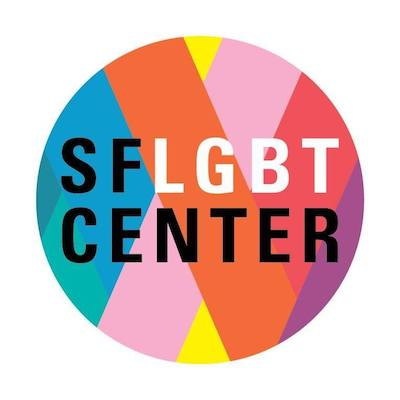San Francisco LGBT Center