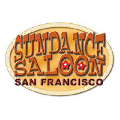 Sundance Association for Country-Western Dancing