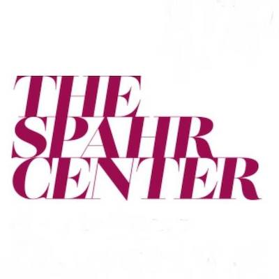 The Spahr Center