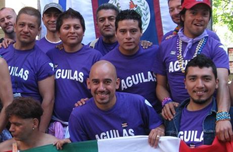 aguilas+3.jpg