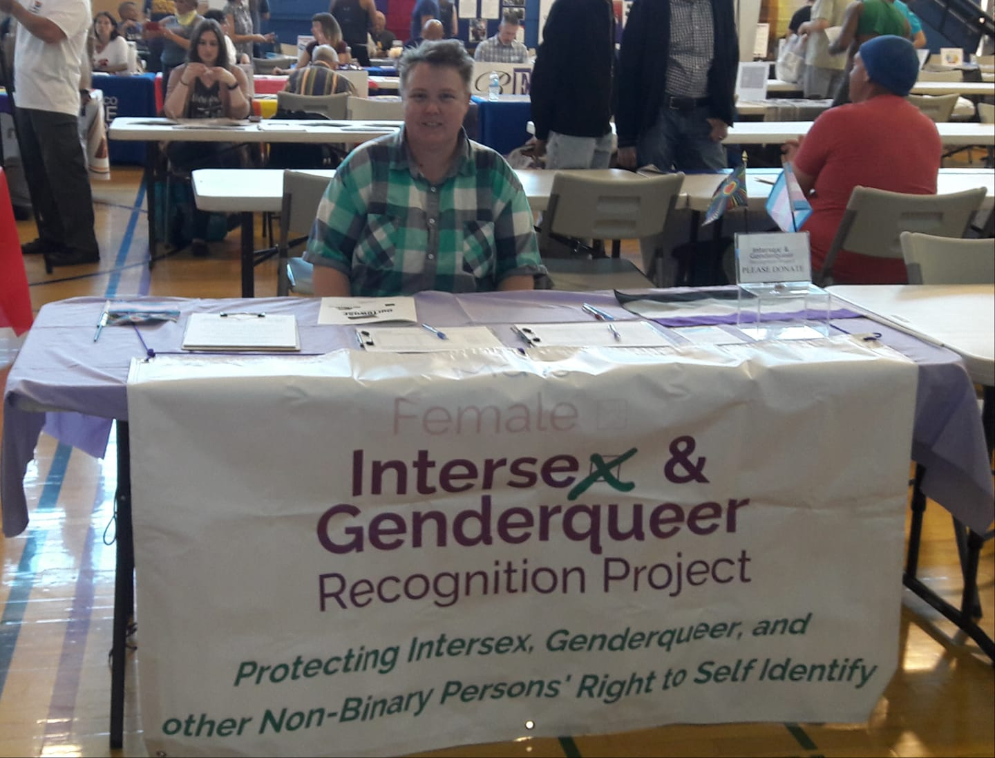 Intersex & Genderqueer Recognition Project 2.jpg