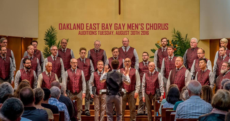 Oakland Gay Men's Chorus 2.jpg