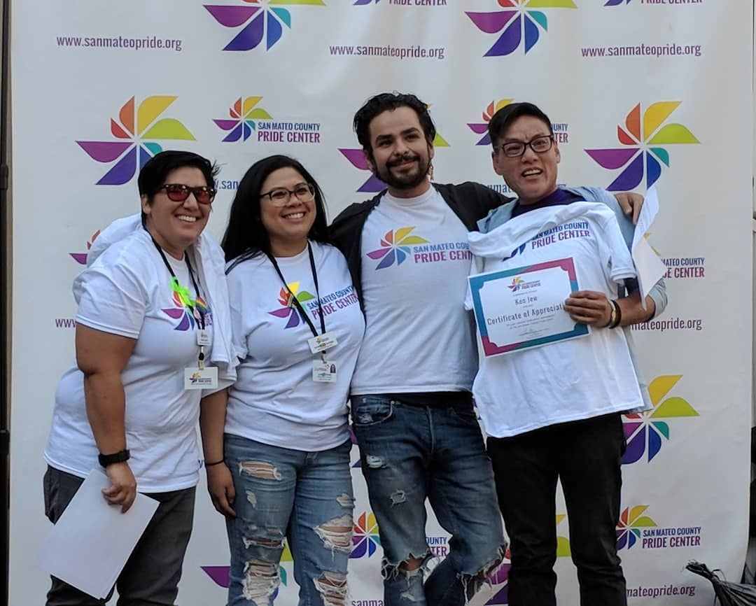 San Mateo County Pride Center 5.jpg