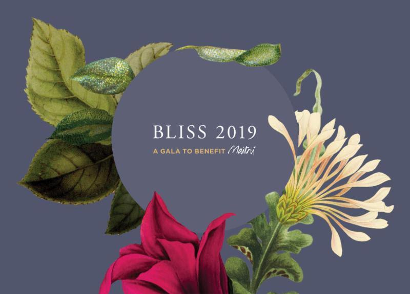 bliss2019_2019.jpg