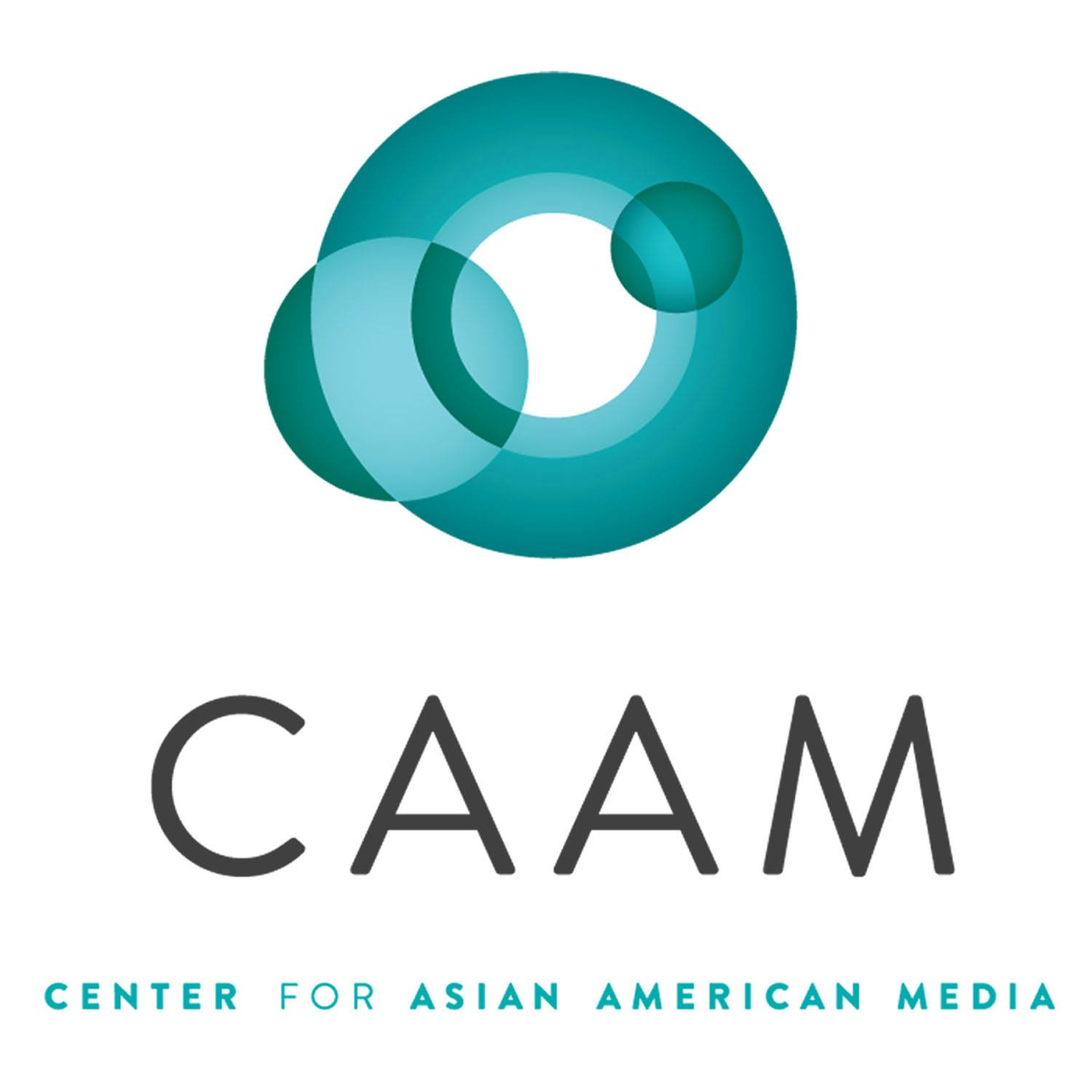 Center For Asian American Media - CAAM