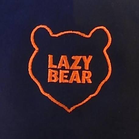 Lazy Bear Fund