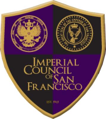 Imperial Council of San Francisco