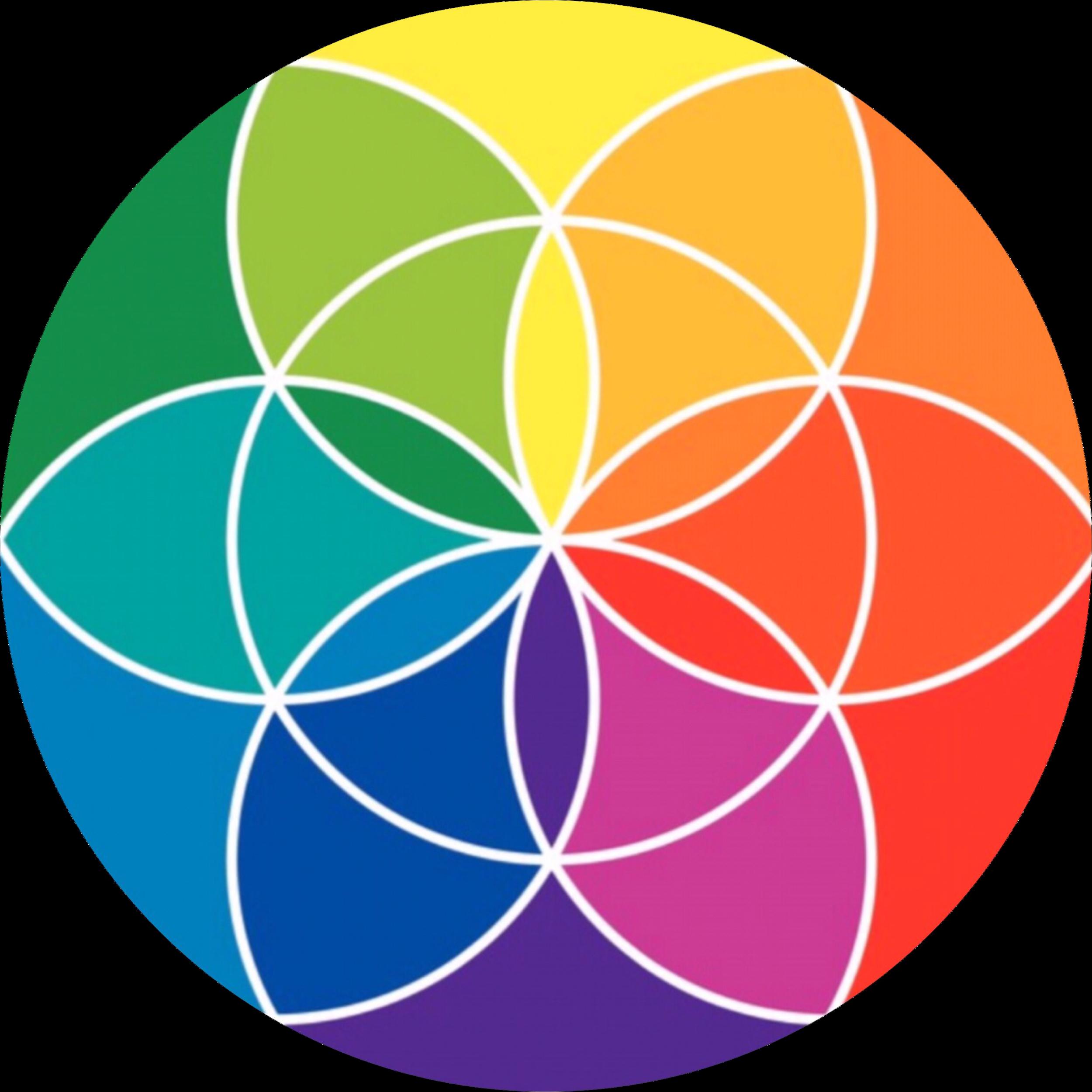LGBTQ Perinatal Center