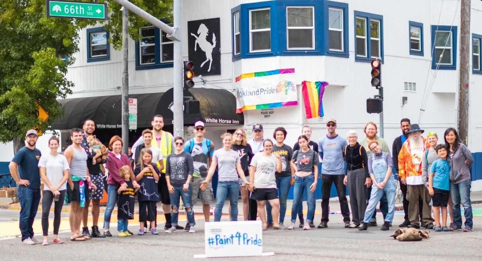 Oakland+Pride+2.jpg