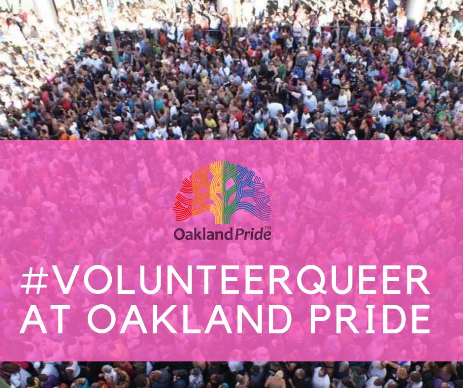 #VolunteerQueer at Oakland Pride (6).png