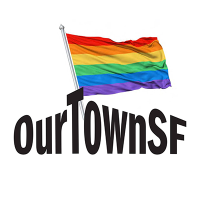 OurTownSF