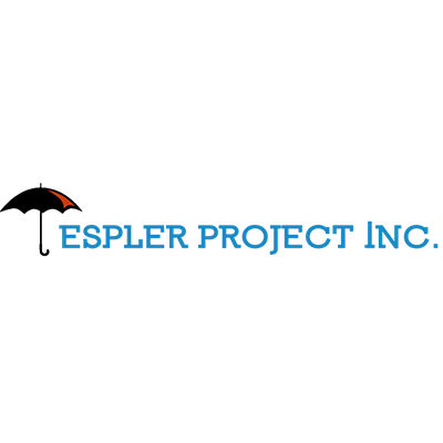 Erotic Service Providers Legal Education and Research Project (ESPLERP)