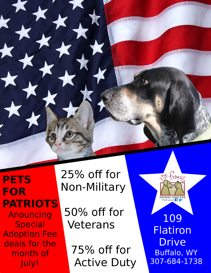 Pets_for_Patriots.png