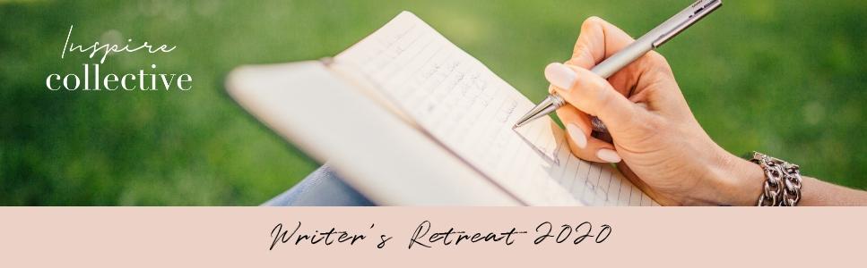 Writers_Retreat_Breeze.jpg