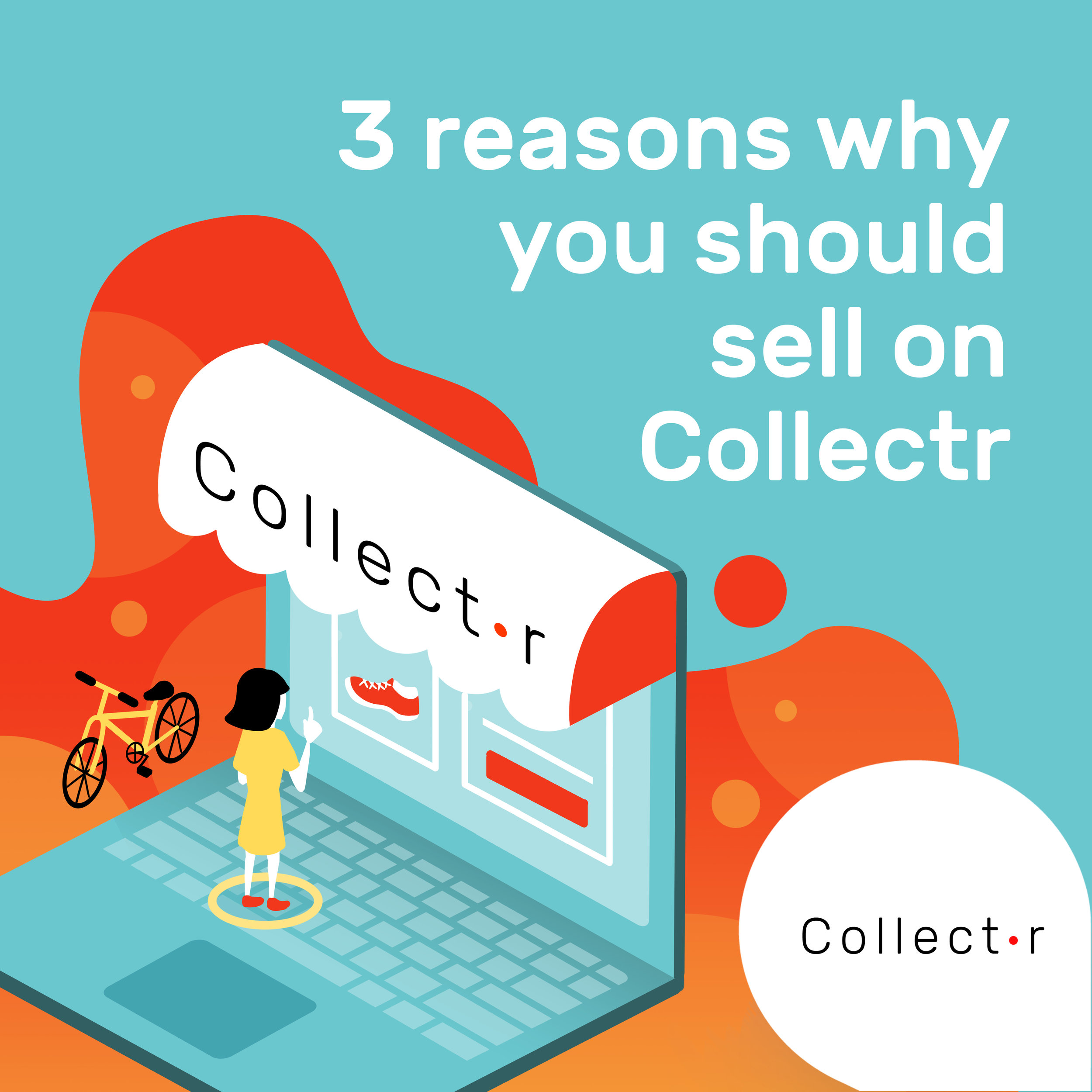 3-reasons-why-sell-on-Collectr