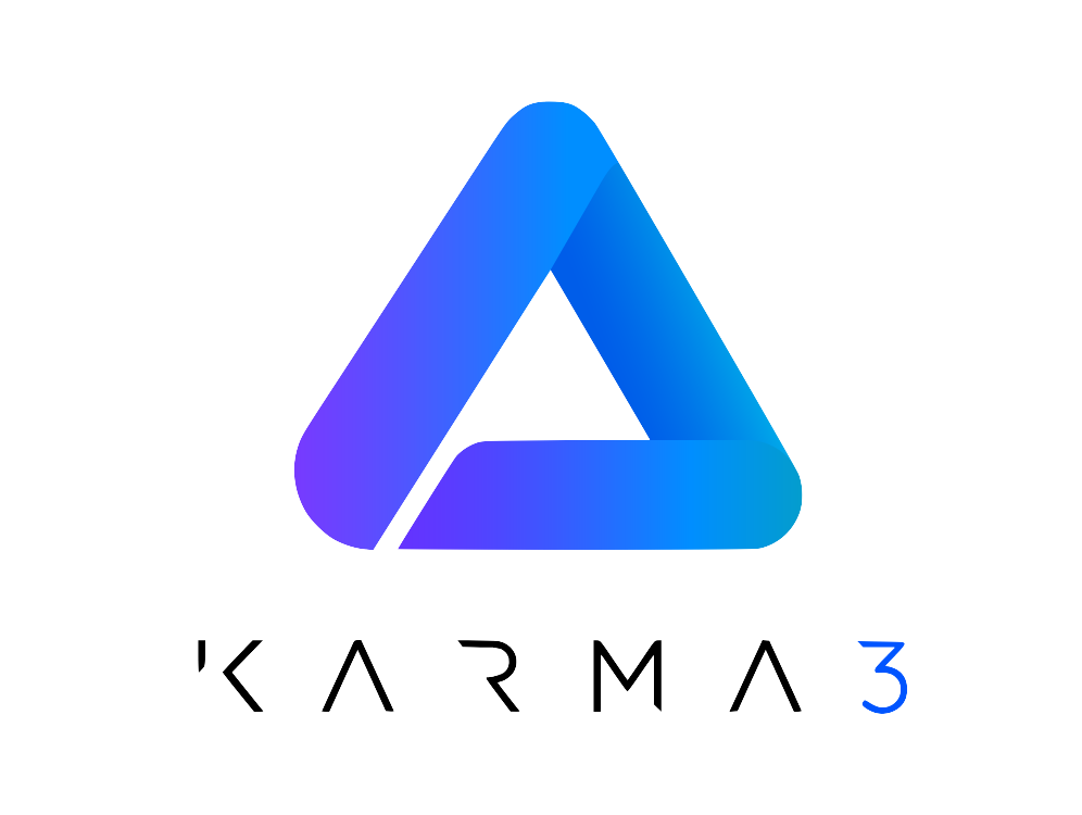 Karma+3+logo+No+Background.png