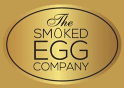 cropped-smokedegg.png