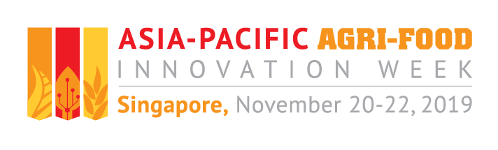 Asia-Pacific Agri-Food Innovation Week 2019 Logo.png