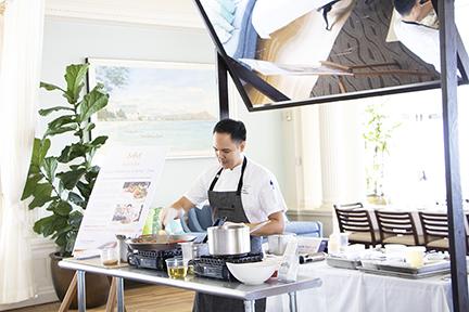 chef-colin-masters-2_2x3_1556658473.jpg