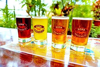 kona-brewing-co-photo_edit-350_1557360094.jpg