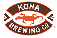 kona-brewing-co-logo_200_1557356835.png