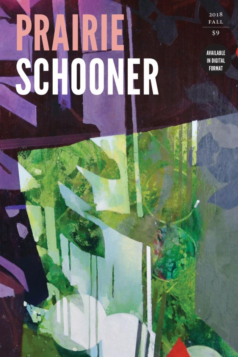 PS_Cover_2018_Fall_front (1).jpg