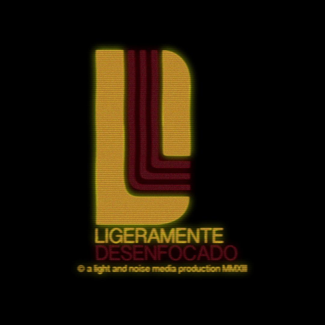 Ligeramente Desenfocado - inspired by robert capa's slightly out of focus