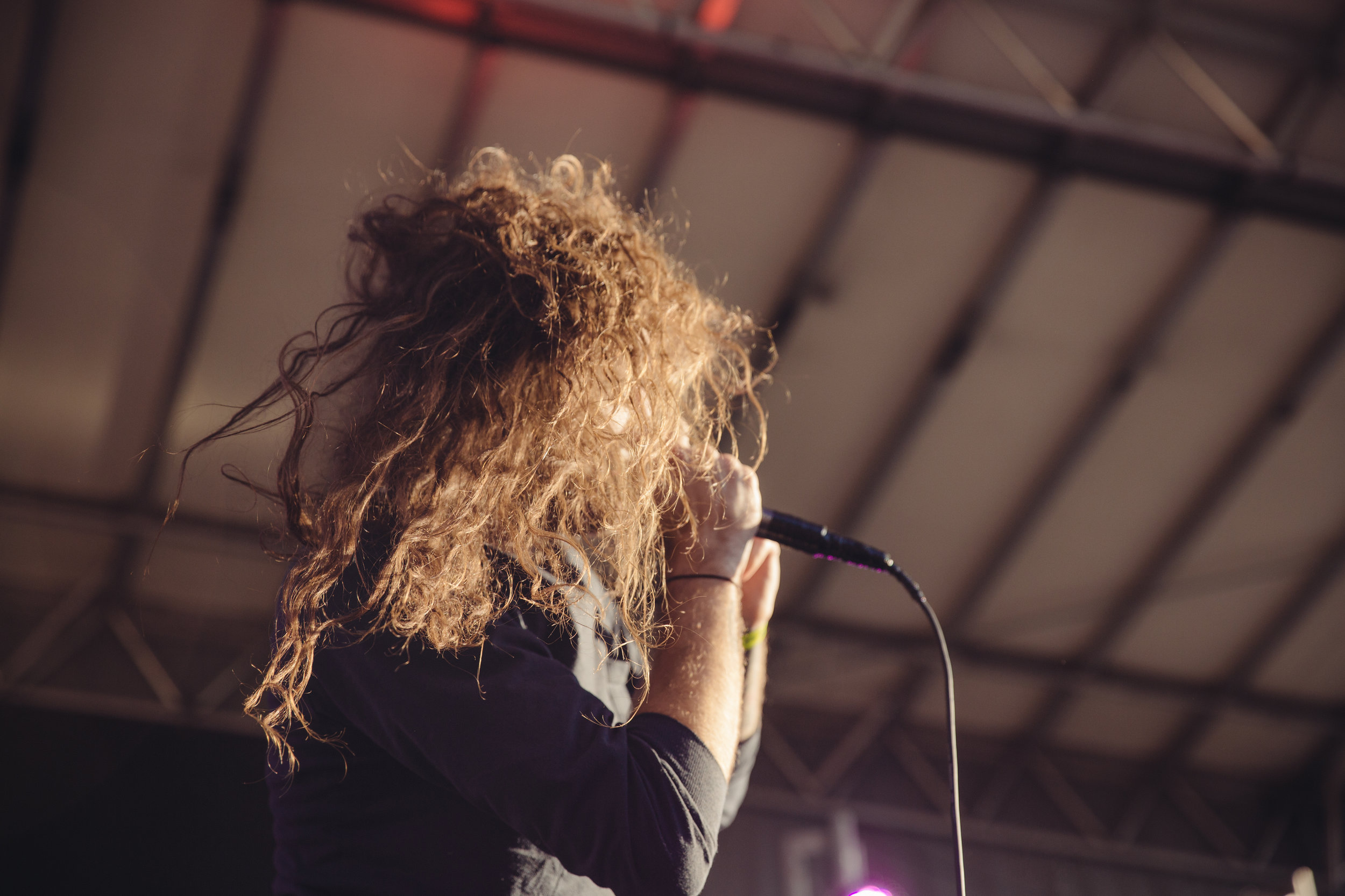 pianos-become-the-teeth---fest-14_22658462934_o.jpg