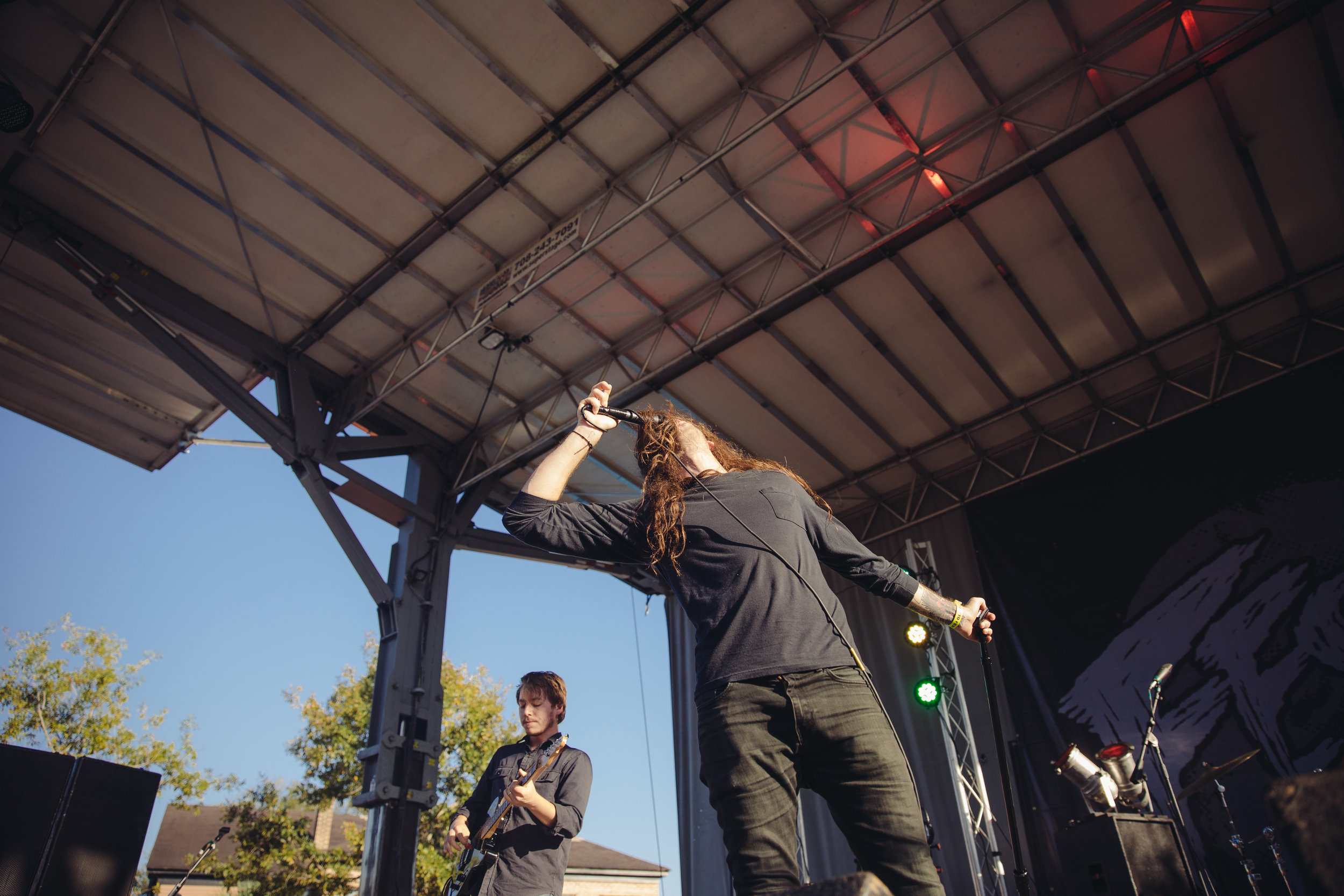 pianos-become-the-teeth---fest-14_22918889789_o.jpg