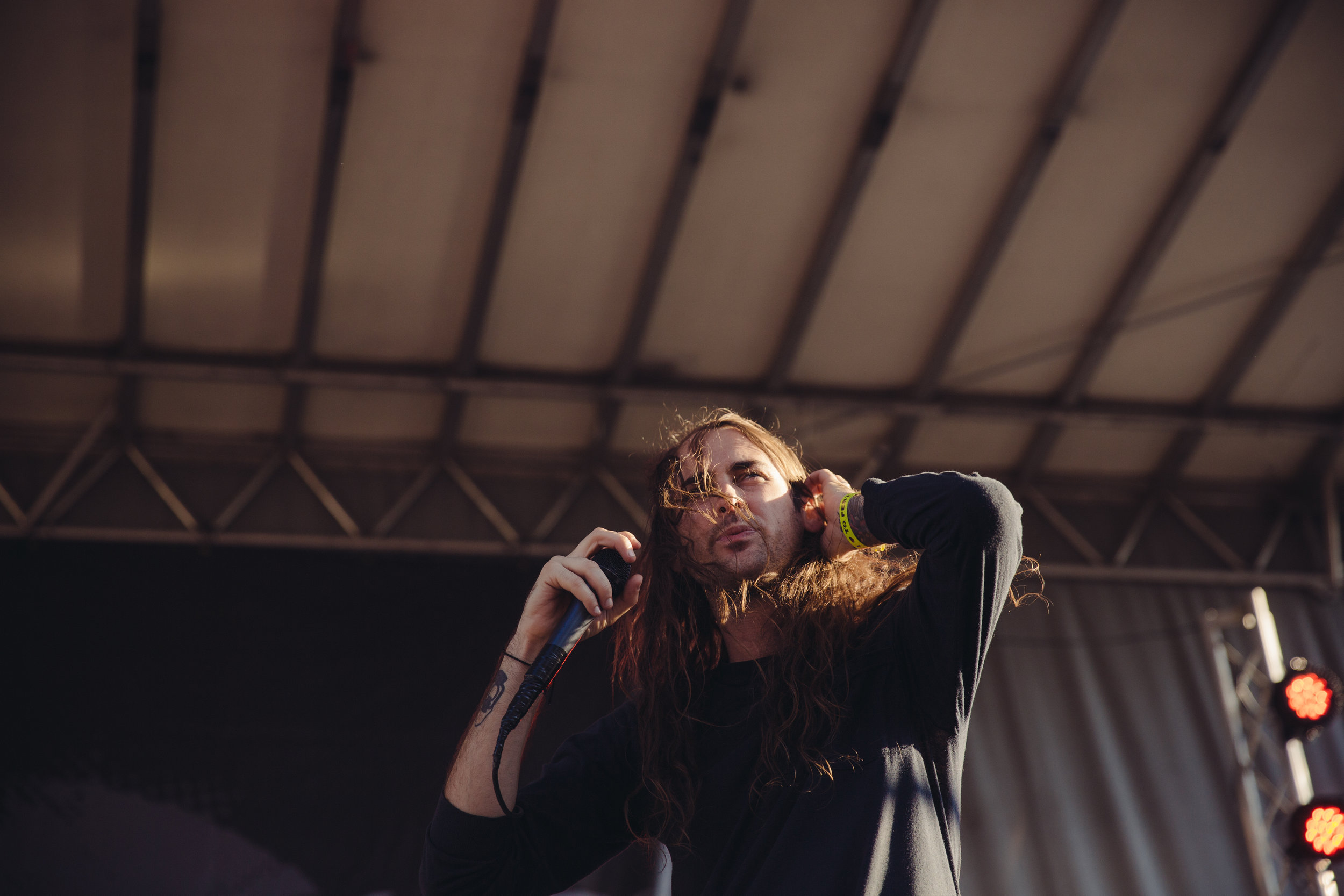 pianos-become-the-teeth---fest-14_23178511742_o.jpg
