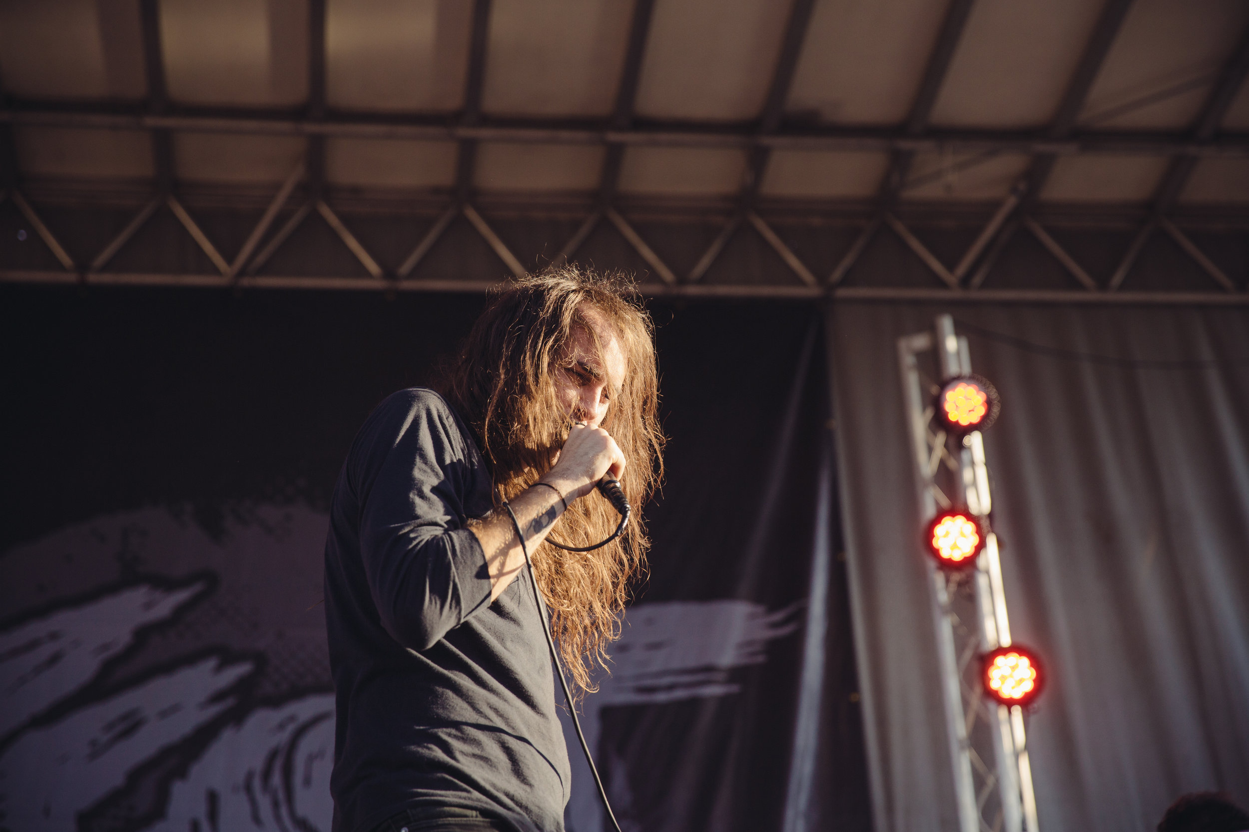 pianos-become-the-teeth---fest-14_23204196501_o.jpg