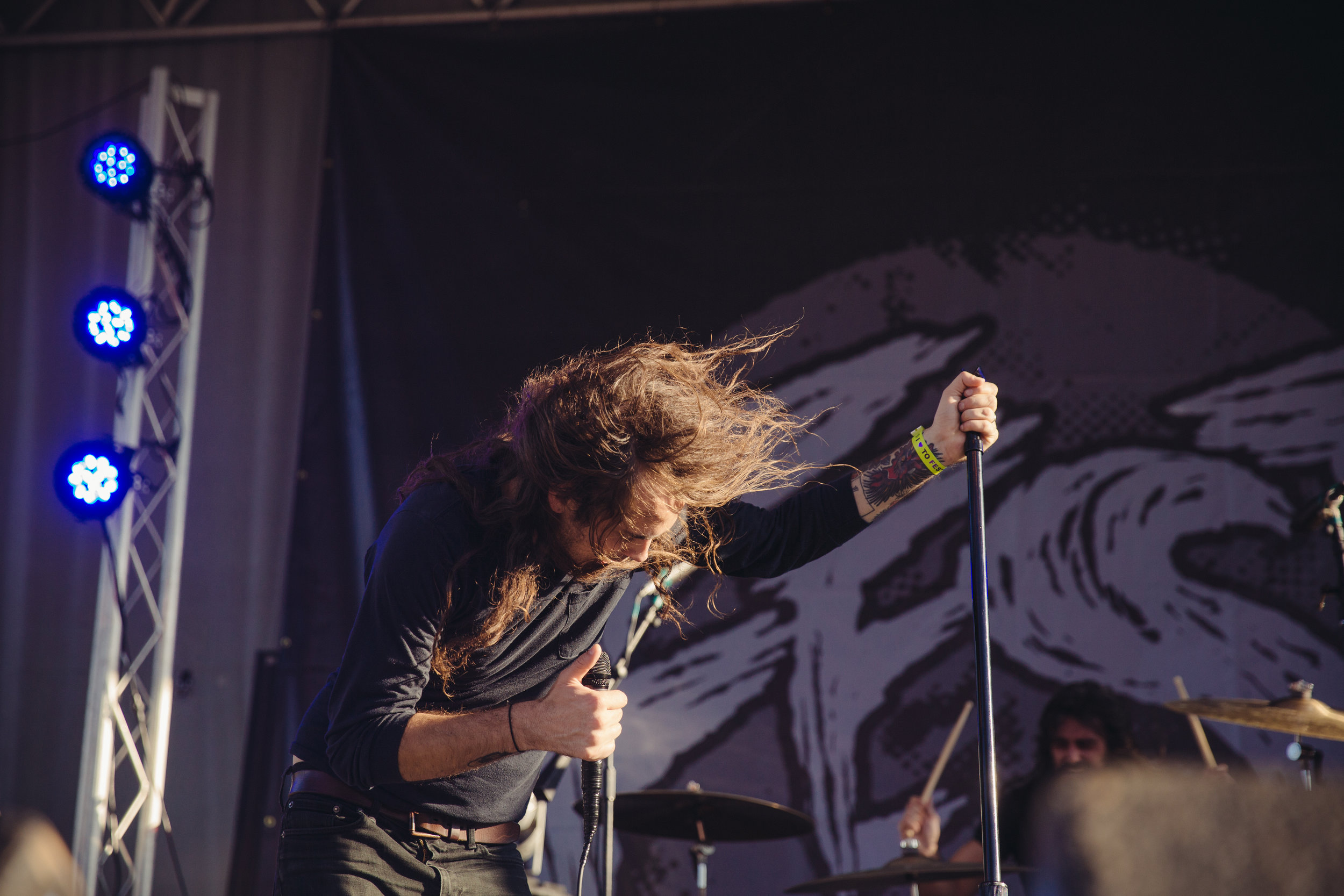 pianos-become-the-teeth---fest-14_23204203811_o.jpg