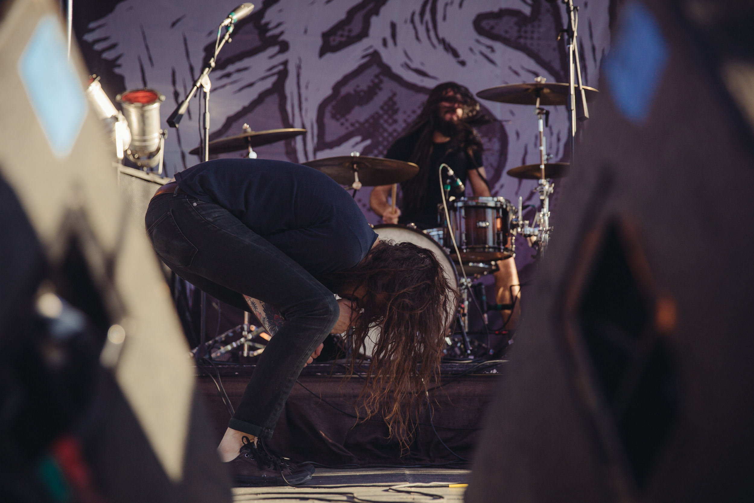 pianos-become-the-teeth---fest-14_23204235501_o.jpg