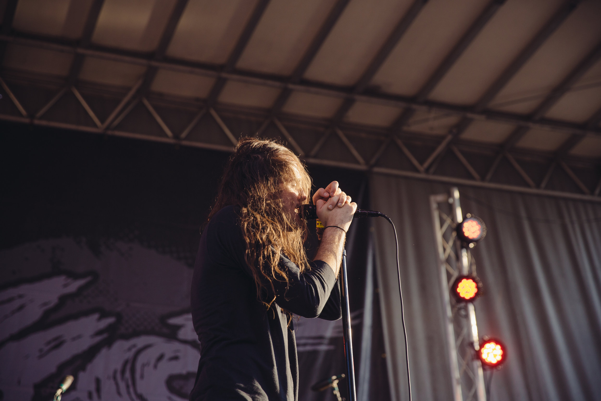 pianos-become-the-teeth---fest-14_23286806755_o.jpg