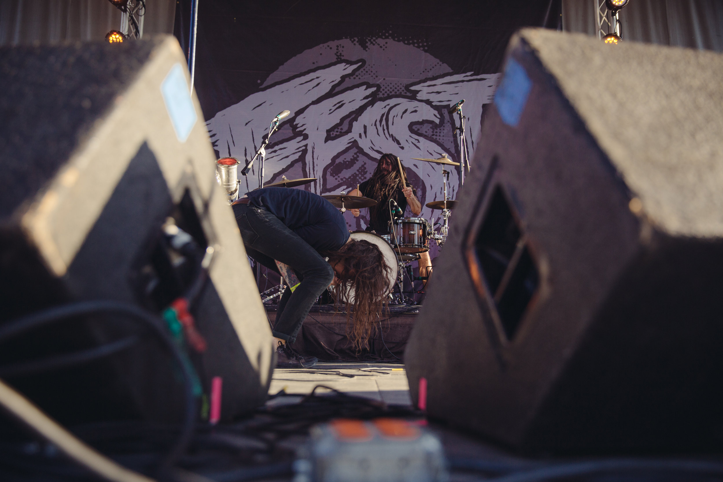 pianos-become-the-teeth---fest-14_23286854235_o.jpg