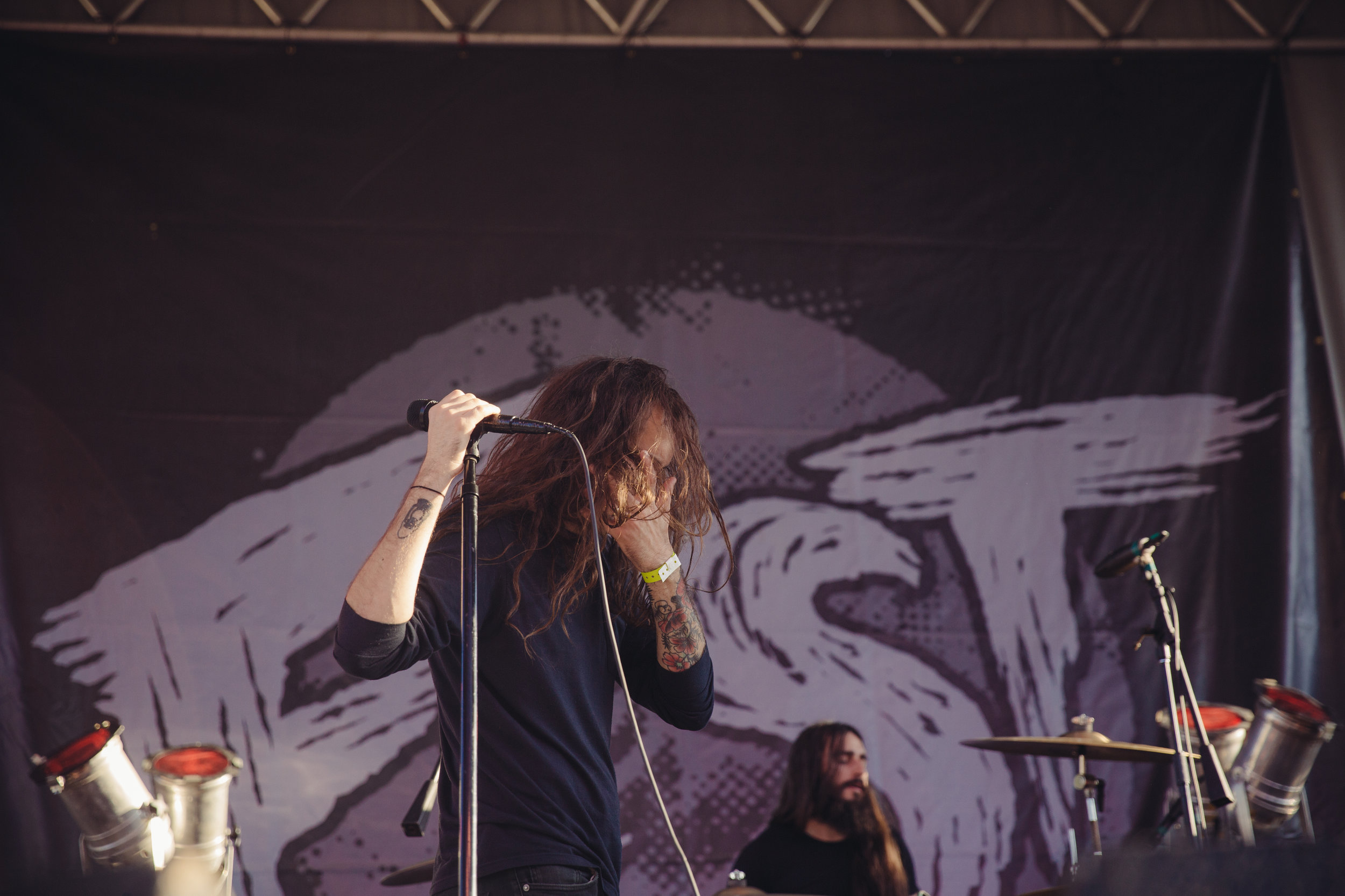 pianos-become-the-teeth---fest-14_23286867785_o.jpg