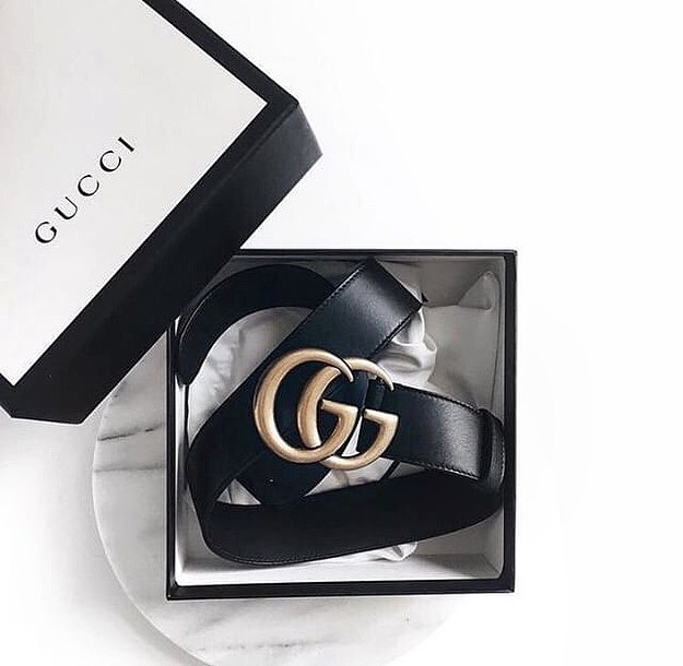 "💗GUCCI BELT GIVEAWAY💗  I've teamed up with my some of my blogger besties to give one of you lucky ladies a gorgeous Gucci belt! Entering is super easy!! To Enter: 🖤 Like this photo. 🖤 Follow everyone @bloggergiveaway_ is following. 🖤 Tag 3 friends below, in separate comments.  BONUSES: 🖤Each extra friend you tag counts as an extra entry! 🖤 Like my last 3 pics, then comment ""done"" on this post. 🖤Share this post in your stories and tag @bloggergiveaway_ *Giveaway closes on 2/28 at 8pm PST."