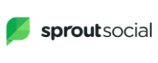 sproutsocial.png