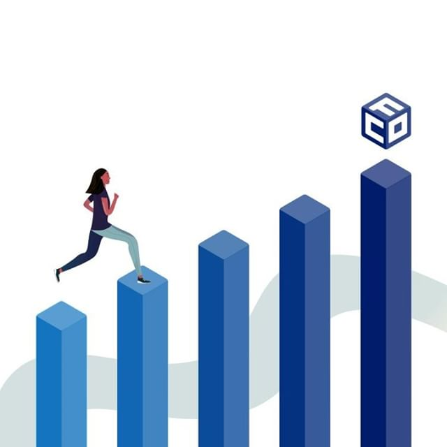 There are no limits to your growth. Let #pocketcfo help you take your business to the next level. #deeppockets . PocketCFO is a finance app that gives founders visibility of their businesses' real-time cash positions and actionable insights to avoid cash flow problems. . Become a beta user at PocketCFOapp.com