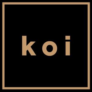 transparent+koi+logo+2.png