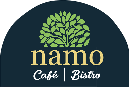 Namo Logo.png