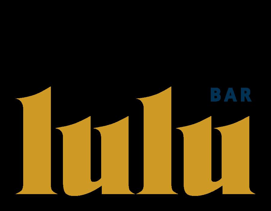 lulu_bar_Main_900.png