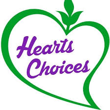 HeartsChoice.jpeg